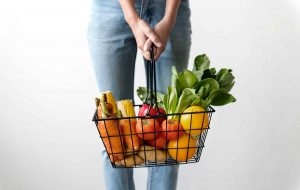 What is a 'Health Halo' (and are my foods wearing one?)