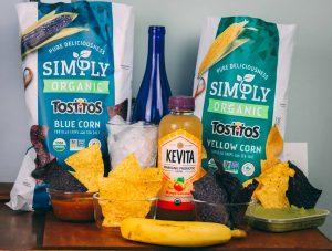 health halo chips