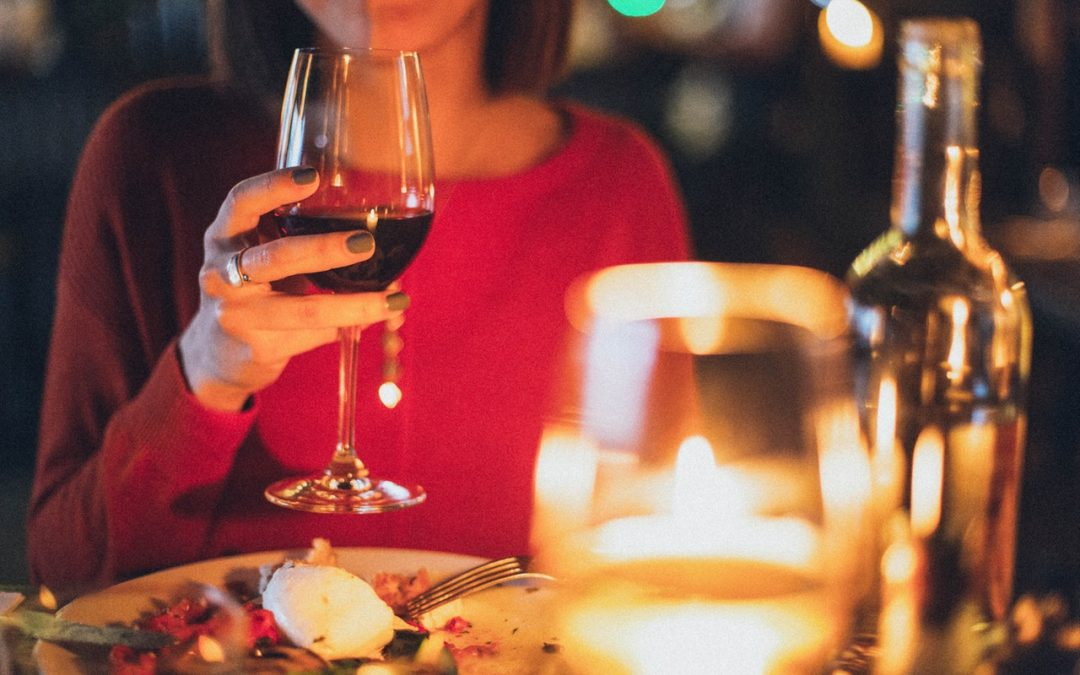 Red Wine – Is it really good for you, or just health hype?