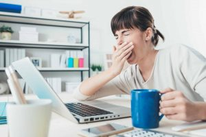 "6 Ways to ""Biohack"" Your Sleep…Naturally"