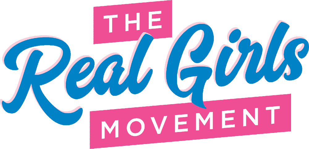 The Real Girls Movement